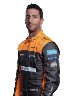 https://dq832o85f4g5m.cloudfront.net/images/drivers/bodyshots/Ricciardo.png